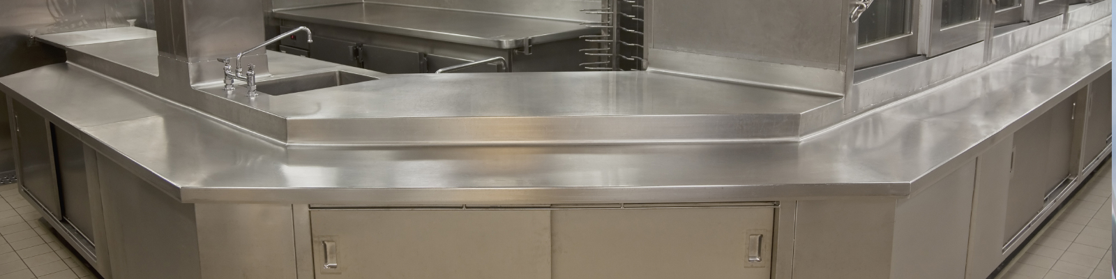slider-stainless-kitchen